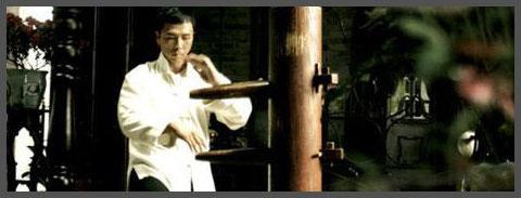 Wing Chun.pl