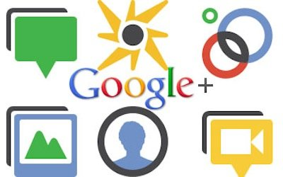 Plusikowanie google – nowa moda?