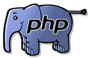 [PHP] Konwersja polskich znaków