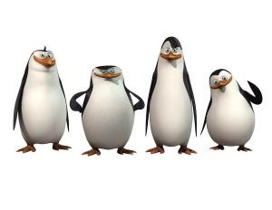 """Krewki Pingwin atakuje katalogi? Rozważania na podstawie małej grupy """"jakościowych katalogów""""."""