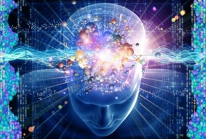 Burza mózgów w SEO